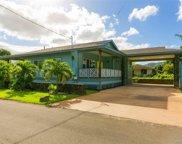 87-106A Kulaaupuni Street, Waianae image