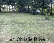 01 Christie Drive, Toney image