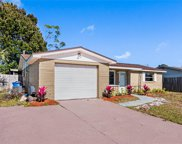 3627 Dickens Drive, Holiday image