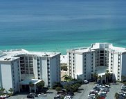 1600 Via Deluna Dr Unit #105-E, Pensacola Beach image