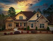 2023 Sugar Pond  Court, Fort Mill image