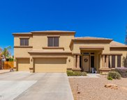2228 E Leo Place, Chandler image