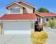 3229 Heritage Point Ct, San Jose image