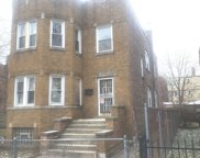 7940 S Kingston Avenue, Chicago image