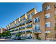 7240 W Custer Avenue Unit 408, Lakewood image