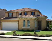 27672 Carlton Oaks St, Murrieta image