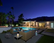 568 N Chiquita Circle, Palm Springs image