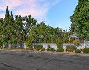 449     Pine Avenue, Brea image