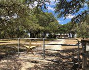 2933 Mount Sharp Rd, Wimberley image