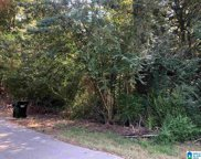 8259 Glendale Farms Road Unit none, Trussville image