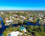 27221 Galleon Dr, Bonita Springs image