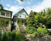 2243 Oxford Street, Vancouver image
