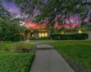 6413 Juneau Road, Fort Worth image