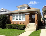 3052 North Lotus Avenue, Chicago image