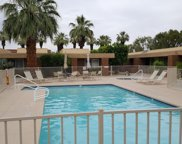 365 N SATURMINO Drive Unit 15, Palm Springs image