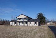 345 Deckard School Road, Rineyville image