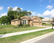 107 Tuscan Terrace, Deland image
