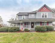5316 Moss Creek Lane, Clemmons image
