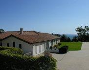 4200 Marina, Santa Barbara image