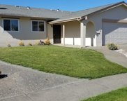 124 Brophy Street, American Canyon image
