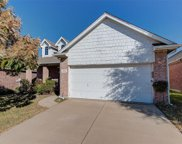 1024 Castle Top Drive, Fort Worth image