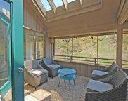 13 Hawks Nest, Glen Arbor image