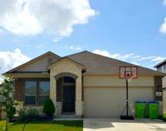 8418 Meadow Plns, San Antonio image