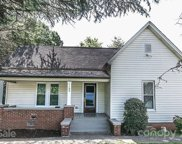 1133 Main Ave Nw Drive, Hickory image