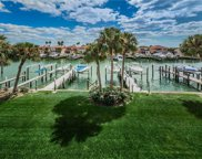 119 Marina Del Rey Court, Clearwater image