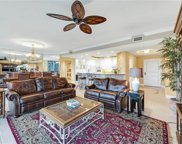 23650 Via Veneto Unit 203, Bonita Springs image