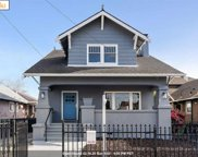 2106 38th Ave, Oakland image