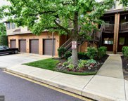 1001 Augusta   Circle, Mount Laurel image