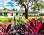 6396 Sw 96th St, Pinecrest image