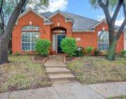 3815 Stockton Lane, Dallas image