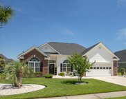 8009 Baylight Ct., Myrtle Beach image