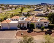 2420 Stroke Dr, Lake Havasu City image
