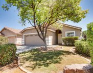 1281 S Colonial Drive, Gilbert image