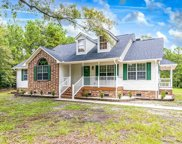 3563 Steamer Trace Rd., Conway image