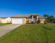 2301 SW Webster Lane, Port Saint Lucie image