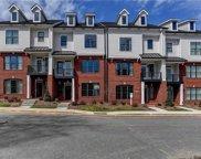 519 Griffith Village  Lane Unit #10, Davidson image