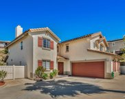 2034 Pointe Parkway, Spring Valley image