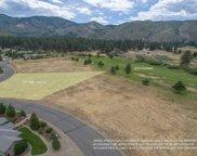 1 Silver Saddle Ct., Washoe City image