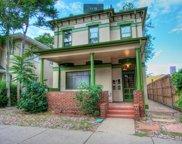 1767 N Emerson Street, Denver image