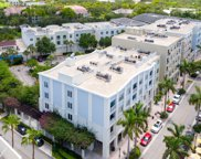 1200 Town Center Drive Unit #307, Jupiter image