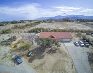 79275 Avenue 38, Indio image