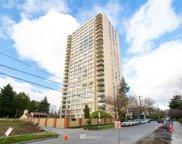 4540 8th Avenue NE Unit #1806, Seattle image