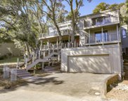 7 Bayberry St, Portola Valley image
