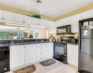 5985 Bloomfield Cir Unit D204, Naples image