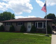 14226 HILLSDALE, Sterling Heights image