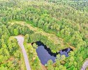 112 Fen Pl., Pawleys Island image